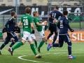 FC Flora U21 - Maardu Linnameeskond (19.03.17)-1051