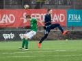 FC Flora U21 - Maardu Linnameeskond (19.03.17)-1053