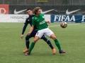FC Flora U21 - Maardu Linnameeskond (19.03.17)-1070