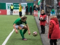 FC Flora U21 - Maardu Linnameeskond (19.03.17)-1073