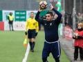 FC Flora U21 - Maardu Linnameeskond (19.03.17)-1077