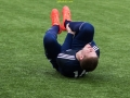 FC Flora U21 - Maardu Linnameeskond (19.03.17)-1080