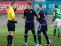 FC Flora U21 - Maardu Linnameeskond (19.03.17)-1083