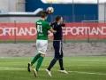 FC Flora U21 - Maardu Linnameeskond (19.03.17)-1096