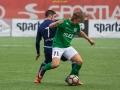 FC Flora U21 - Maardu Linnameeskond (19.03.17)-1106