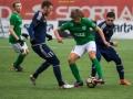 FC Flora U21 - Maardu Linnameeskond (19.03.17)-1108