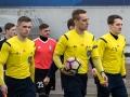 FC Flora U21 - Maardu Linnameeskond (19.03.17)