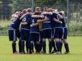 FC Flora U21 - Maardu (23.07.16)-0002