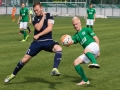 FC Flora U21 - Maardu (23.07.16)-0009