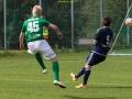 FC Flora U21 - Maardu (23.07.16)-0013