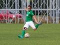 FC Flora U21 - Maardu (23.07.16)-0017