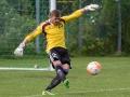 FC Flora U21 - Maardu (23.07.16)-0019