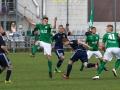 FC Flora U21 - Maardu (23.07.16)-0021