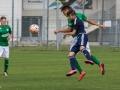 FC Flora U21 - Maardu (23.07.16)-0023