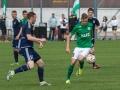 FC Flora U21 - Maardu (23.07.16)-0026