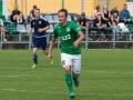 FC Flora U21 - Maardu (23.07.16)-0028