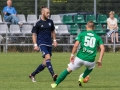 FC Flora U21 - Maardu (23.07.16)-0033