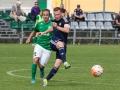 FC Flora U21 - Maardu (23.07.16)-0036