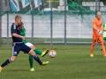 FC Flora U21 - Maardu (23.07.16)-0037
