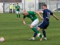 FC Flora U21 - Maardu (23.07.16)-0041