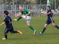 FC Flora U21 - Maardu (23.07.16)-0043