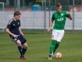 FC Flora U21 - Maardu (23.07.16)-0045