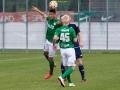 FC Flora U21 - Maardu (23.07.16)-0052