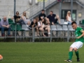 FC Flora U21 - Maardu (23.07.16)-0054