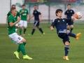 FC Flora U21 - Maardu (23.07.16)-0059
