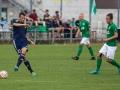 FC Flora U21 - Maardu (23.07.16)-0061