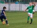 FC Flora U21 - Maardu (23.07.16)-0071