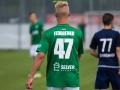 FC Flora U21 - Maardu (23.07.16)-0075