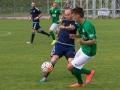 FC Flora U21 - Maardu (23.07.16)-0079