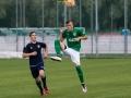 FC Flora U21 - Maardu (23.07.16)-0080