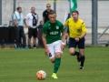 FC Flora U21 - Maardu (23.07.16)-0090