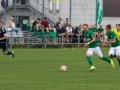 FC Flora U21 - Maardu (23.07.16)-0092