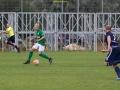 FC Flora U21 - Maardu (23.07.16)-0096
