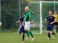 FC Flora U21 - Maardu (23.07.16)-0101