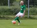 FC Flora U21 - Maardu (23.07.16)-0102