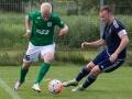 FC Flora U21 - Maardu (23.07.16)-0104
