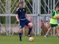 FC Flora U21 - Maardu (23.07.16)-0113