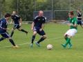 FC Flora U21 - Maardu (23.07.16)-0119