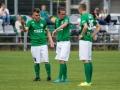 FC Flora U21 - Maardu (23.07.16)-0123
