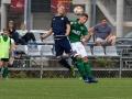 FC Flora U21 - Maardu (23.07.16)-0126