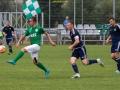 FC Flora U21 - Maardu (23.07.16)-0128