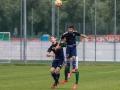 FC Flora U21 - Maardu (23.07.16)-0131