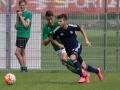 FC Flora U21 - Maardu (23.07.16)-0135