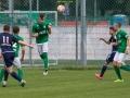 FC Flora U21 - Maardu (23.07.16)-0136