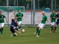 FC Flora U21 - Maardu (23.07.16)-0137