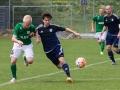 FC Flora U21 - Maardu (23.07.16)-0141